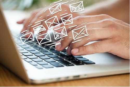 API y WEB para enviar SMS