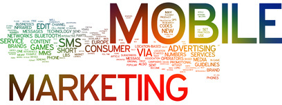 marketing-mobile-sms