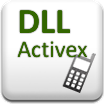SDK-DLL-Activex