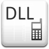 SDK-DLL-Activex-A