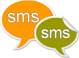 Todo para enviar mensajes SMS